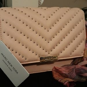 MARC NEW YORK ANDREW NY Bag